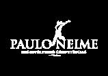 Paulo Neime – Desenvolvendo Competências