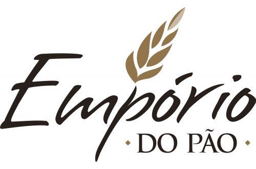 Emporio-do-pao_500n80n330